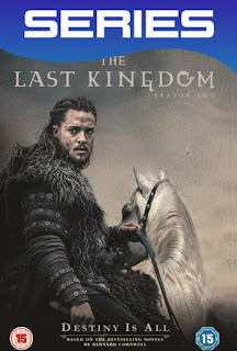 Descargandoxmega The Last Kingdom Temporada 2 Completa Hd 1080p Latino