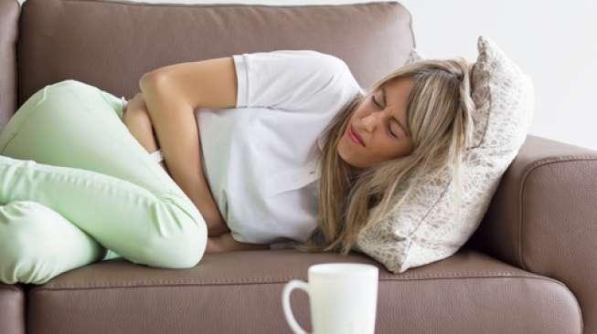 Hot News: Darah Menstruasi Sedikit dari Biasanya, Jangan Abaikan!