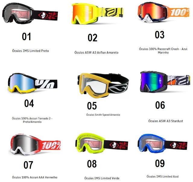 http://www.promundial.com.br/equipamentos/oculos