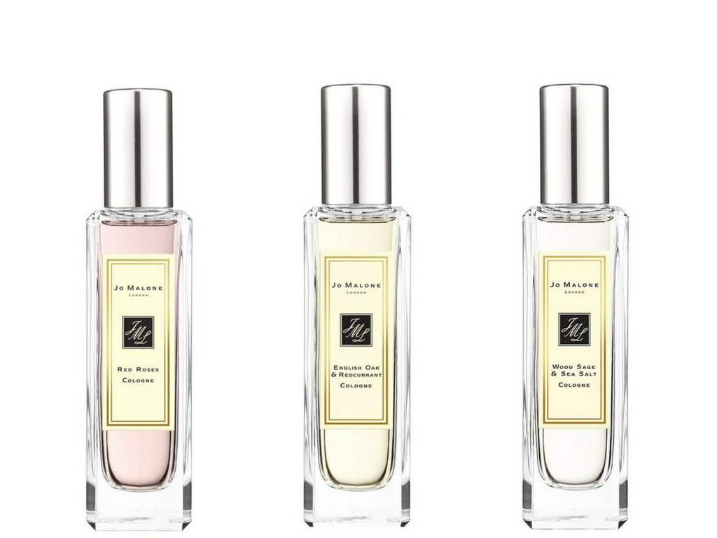 perfumy-damskie-jo-malone