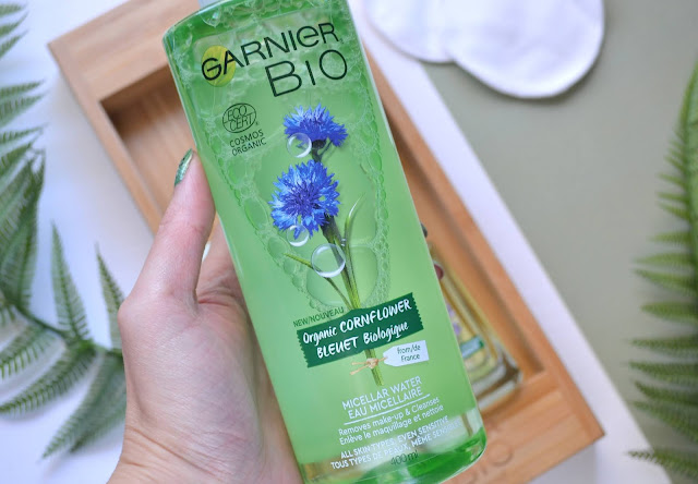 Garnier BIO Collection