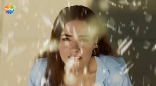 Cam Tavanlar - Glass Ceilings full episodes with English subtitles.