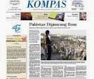 Contoh Artikel Koran
