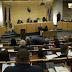 Utvrditi odgovornost za stanje u Zavodu Pazarić