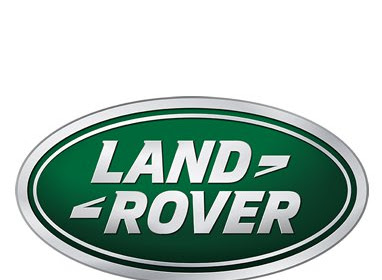 Android Auto Download for Land Rover