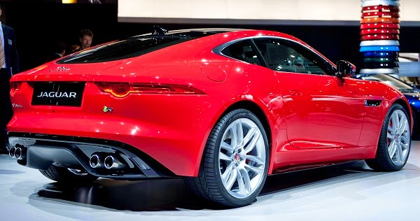 Jaguar Service Manuals Download Jaguar F Type X 152 2015