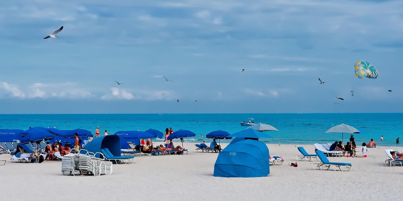 JP BRANDANO: FLORIDAS FINE ART PHOTOGRAPHERS: READ ALL