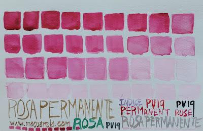"<alt=""Rosa Permanente""/>"