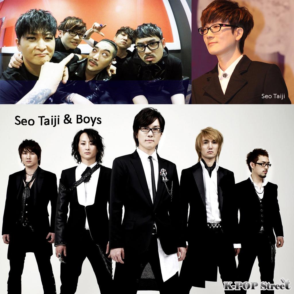 idol kpop izlazi 2014 najbolje internetske stranice za upoznavanje preko 55 godina