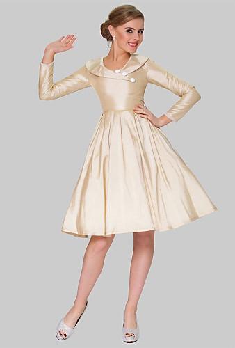 Especial en vestidos de fiesta 2016