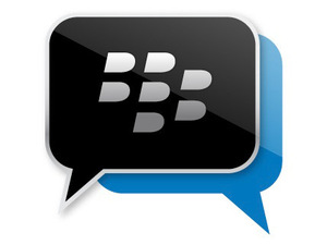 BBM for Android Gets The Material Design and More Features