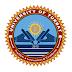 University of Turbat Latest Jobs Opportunity 2021 Latest Advertisement Multiple Positions