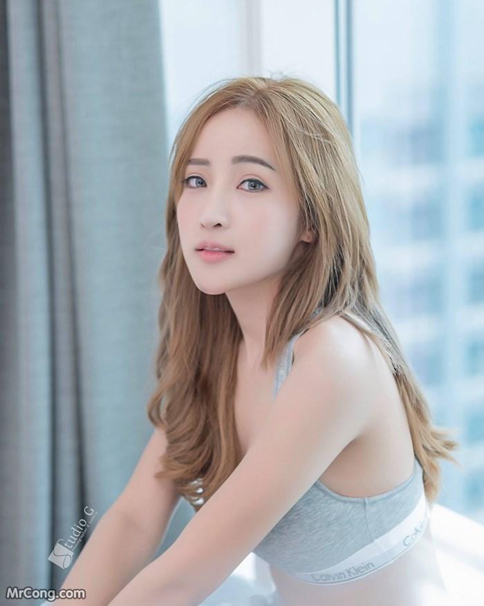 Image Girl-xinh-sexy-Thai-Lan-Phan-17-MrCong.com-0004 in post Những cô gái Thái Lan xinh đẹp và gợi cảm – Phần 17 (1129 ảnh)