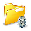 File Manager Apk Download Latest Version 2.7.3 For Android | Android Apps and Games Free Download
