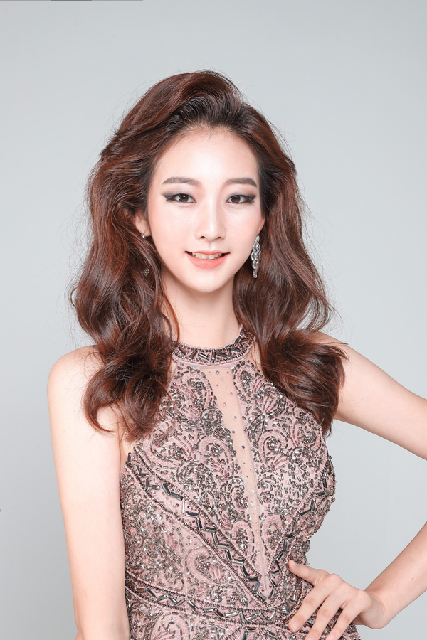 candidatas a miss queen korea 2019. final: 5 de sept. (envia candidata a miss universe, miss world & miss supranational). - Página 2 27-2