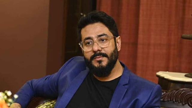 Raj Chakraborty Biography, Career, Early Life, Afairs, And More