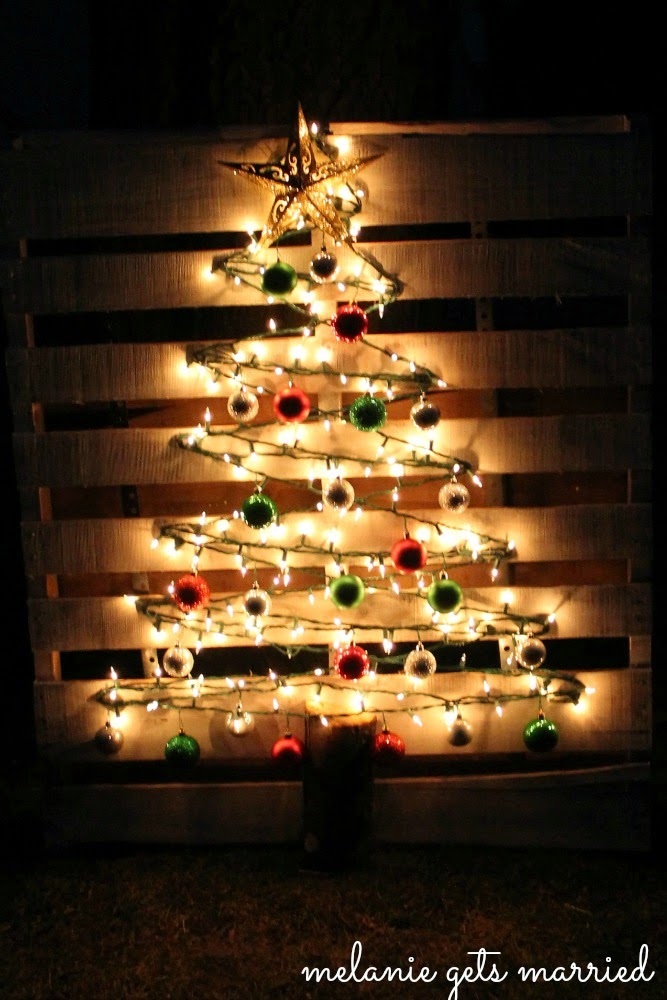 Christmas Decorations Dollar Tree