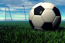 Pengertian Sepak Bola Terlengkap