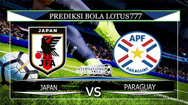 https://lotus-777.blogspot.com/2019/09/prediksi-japan-vs-paraguay-5-september.html