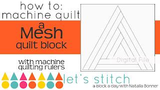 http://www.piecenquilt.com/shop/Books--Patterns/Books/p/Lets-Stitch---A-Block-a-Day-With-Natalia-Bonner---PDF---Mesh-x42344174.htm