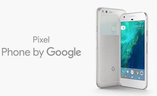 Daftar Harga HP Google All Type dari yang termurah sampai yang termahal
