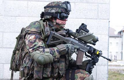 Teknologi+Sistem+Sniper.jpg (430×279)