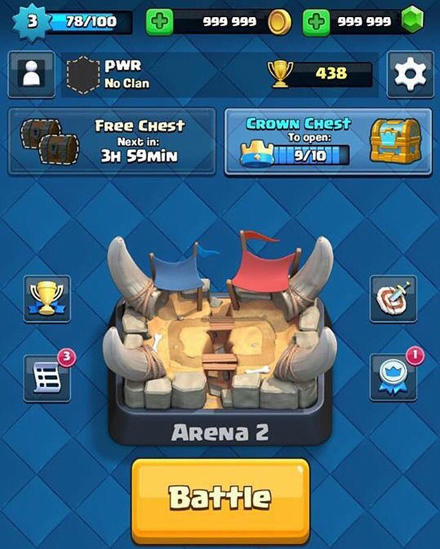 free clash royale gems,free clash royale gems no survey,clash royale free gems,free gems clash royale,how to get free gems in clash royale,clash royale gems,free gems clash royale 2018,how to get free gems in clash royale 2018,how to get unlimited gems in