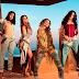 Faltou personalidade em 'Down', o novo single da Fifth Harmony