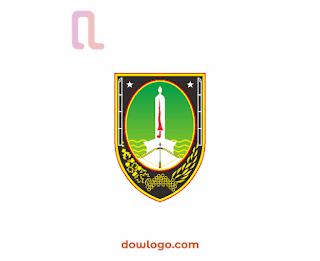 Logo Kota Surakarta Vector Format CDR, PNG