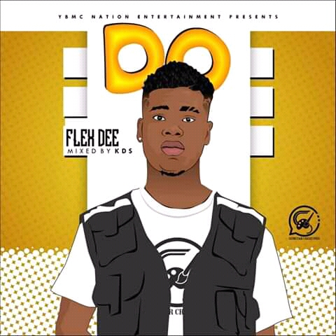 Do Music | By Flex Dee