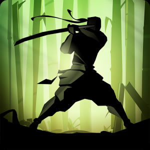 Apk Mod Shadow Fight 2 Hack v1.9.16 Infinity Money and Gems