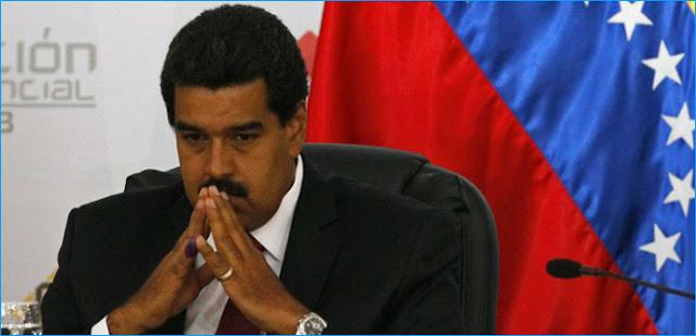 funcionarios del gobierno telefonos venezuela