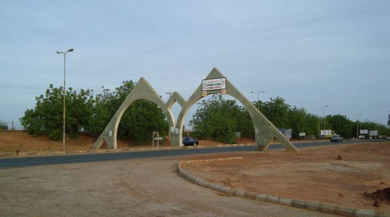 Kebbi college expelled 4 students over lesbianism
