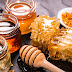 Ασπαρτάμη, Zάχαρη, Μέλι ή Φρουκτόζη;  Ποιο παχαίνει περισσότερο;