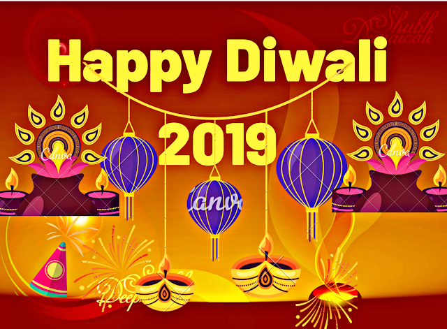 Happy Diwali, Diwali Wishes, Diwali images 2019, images
