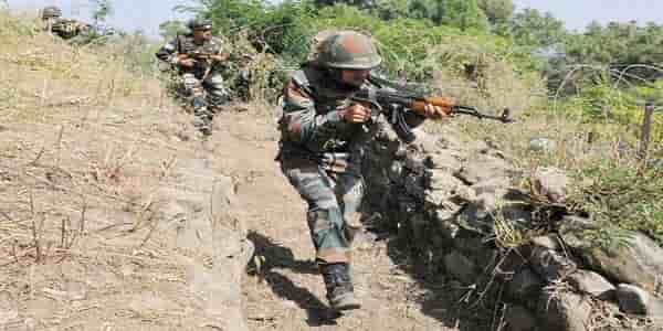 Jammuu-evam-kashmir-me-muthbhed-2-atanki-dher