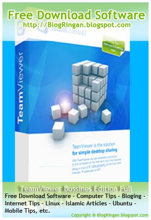 Download TeamViewer v8 0 17396 Full Version - Share Everything