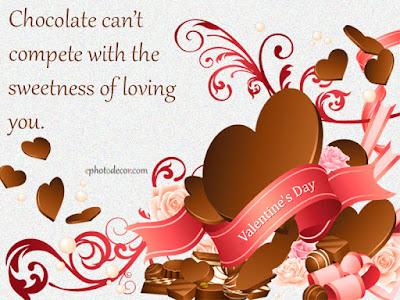 Valentine Day Image 6