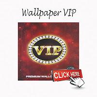 http://www.butikwallpaper.com/2017/01/wallpaper-vip.html