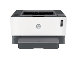 HP Laser NS 1020 Driver Download
