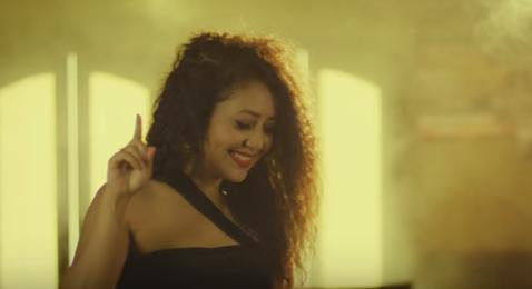 Das Ki Karaan - Neha Kakkar, Tony Kakkar, Falak Shabbir Song Mp3 Full Lyrics HD Video
