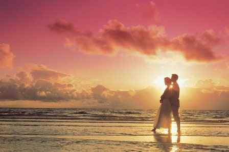 9 Low Budget Honeymoon Destinations outside India 2020