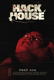 Watch Hack House Online Free 2017 Putlocker