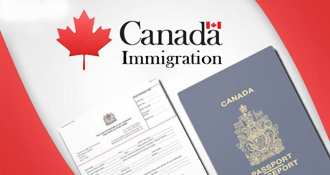 Canada PR Visa : Universal Adviser Immigration Services PVT. Ltd.