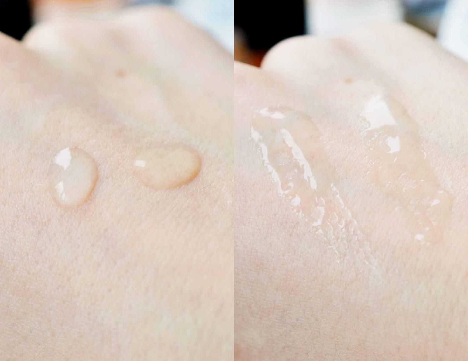 Cruelty Free Skincare Brands