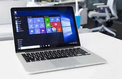 lenovo laptop password reset windows 7