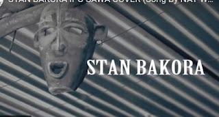 DOWNLOAD VIDEO | Stani Bakora - Ipo Sawa Cover  Mp4