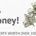 [MEGATYPERS] Kerja ngetik ngetik captcha dibayar $100-$250 100% di bayar