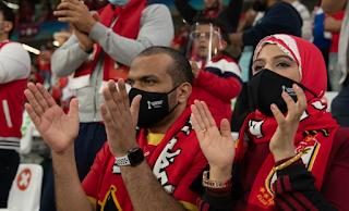 Visual- disability- cant- stop- Ikrami- to- enjoy -football