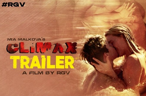 climax-official-theatrical-trailer-hd-1080p-video-mia-malkova-ram-gopal-varma-rgvs-climax